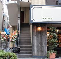 map_musashikoyama