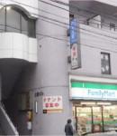 map_sibazaki