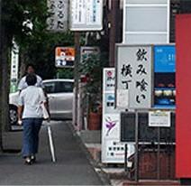 map_yurigaoka